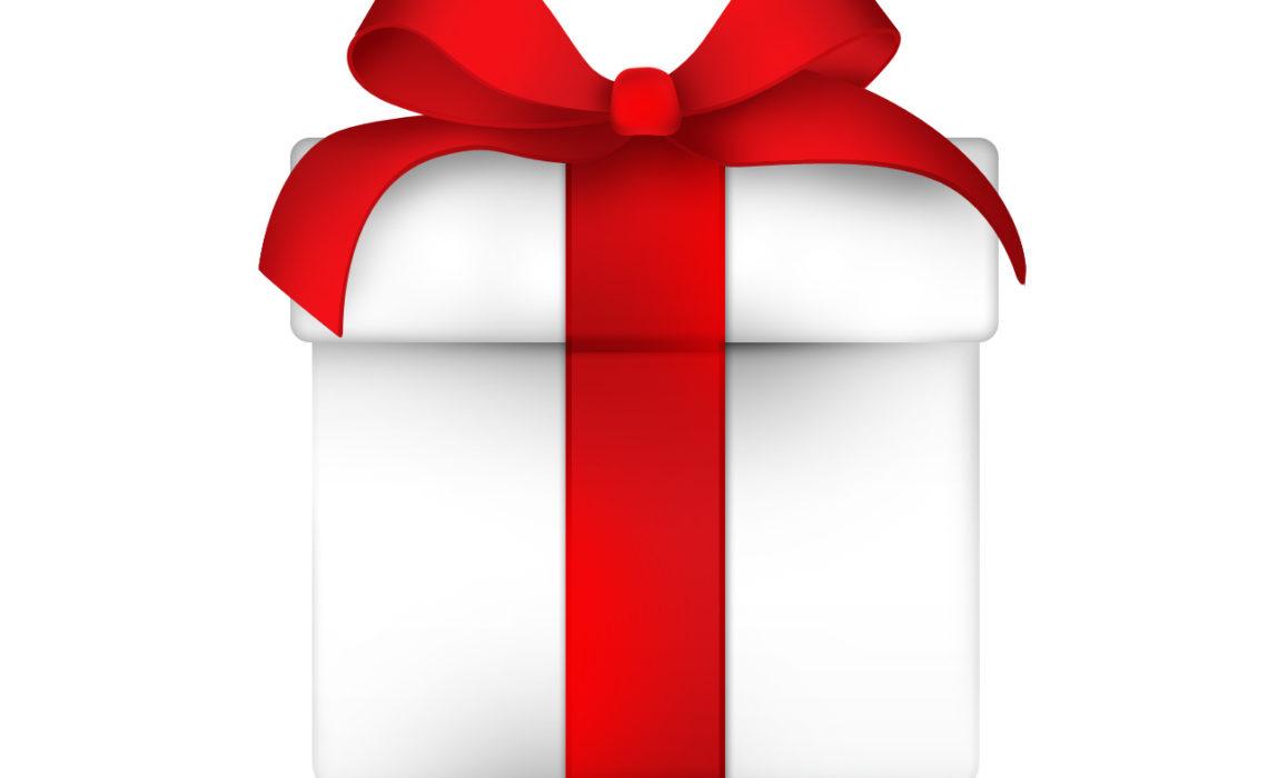 gift-box-icon