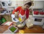 CAPE MALAY COOKING EXPERIENCE