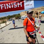 Petra Desert Marathon 2014_Y2Q3224
