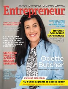 Odette-Butcher-Entrepreneur-Front-Cover